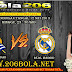PREDIKSI JITU BOLA206 REAL SOCIEDAD VS REAL MADRID 12 MEI 2019