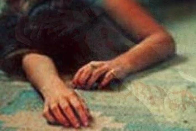 मुंबई में एक बार फिर से हुई निर्भया कांड जैसी घटना, रेप के बाद महिला को सड़क पर फेंका