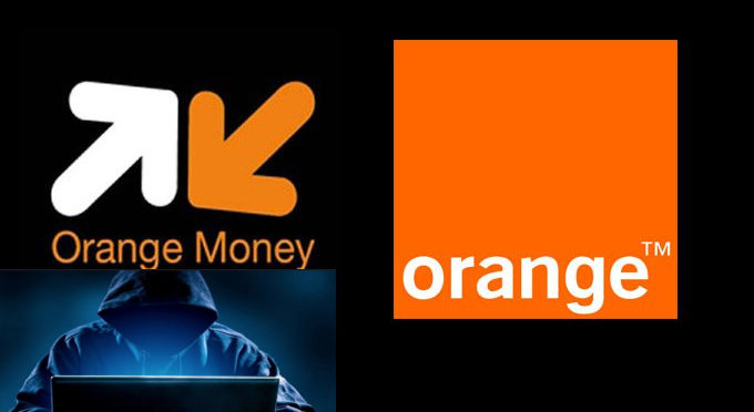 orange que faire si hacker vous demande de largent