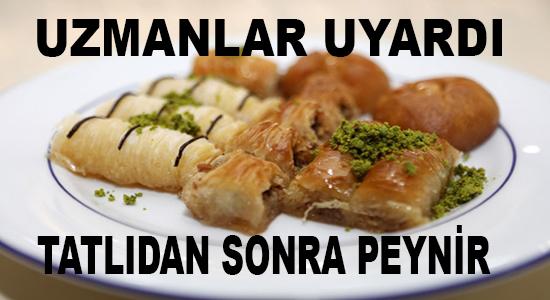 sağlık, KADIN SAĞLIK, Anamur Haber, Anamur Postası, Anamur Gündem, Anamur Ekspres, haberci, Anamur Gazetesi,
