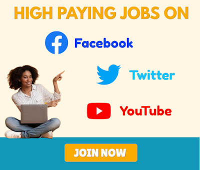 Social Media Jobs Indianapolis, Make Money on Youtube
