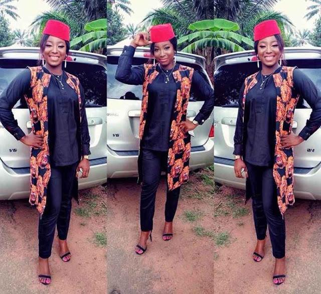 Latest senator wear designs for ladies
