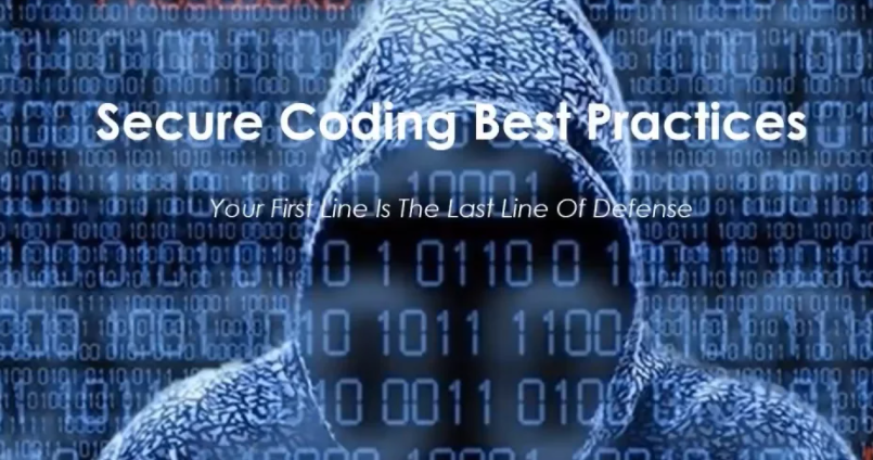 Secure Coding Practices to Ensure Application Security