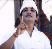 Lirik Lagu Bali Putu Bejo - Bali Bukan India