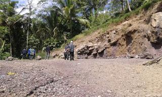 Desa Wisata Bumisari, Purbalingga