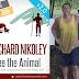 Liberte o animal: perca peso e gordura com a dieta Paleo (também conhecida como dieta do homem das cavernas).