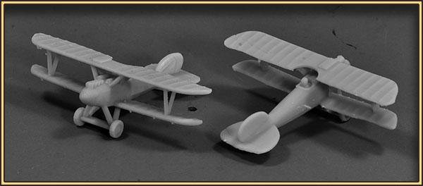 2021-01-31-AlbatrosDVa_TestPrint.jpg