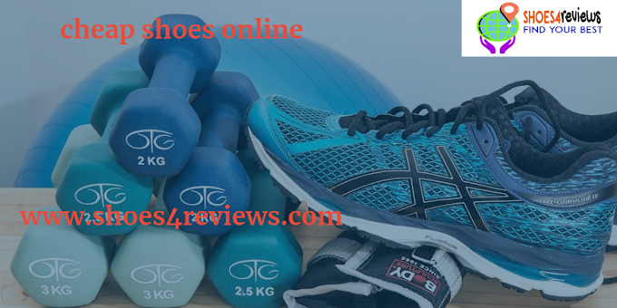 Purchase cheap shoes online (Used) and Save Lots of Money