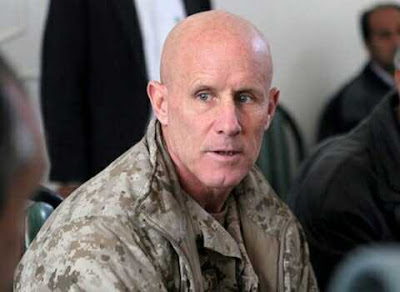 President Trump's National Security Adviser Appointee, Turns Down Job, Calls It a 'S**** Sandwich'