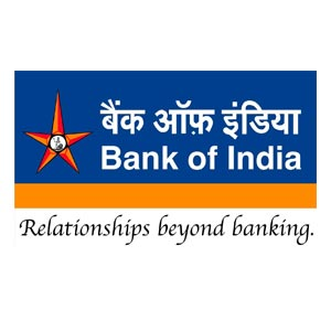 Bank Of India | Interview List | 2017
