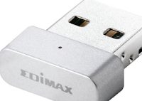 Edimax EW-7711MAC Driver Download
