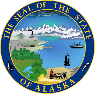 6D: ALASKA