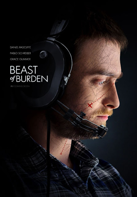 Beast of Burden (2018-) ταινιες online seires oipeirates greek subs