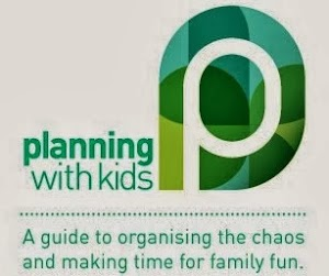 http://planningwithkids.com/search_results/?cx=partner-pub-9880248183261131%3Alvsm4j7r4vy&cof=FORID%3A10&ie=ISO-8859-1&q=lunch+box+ideas&sa=Search