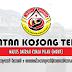 Jawatan Kosong di Majlis Daerah Kuala Pilah (MDKP) - 4 Disember 2020