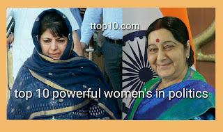 list of india female politicians  indian female leaders  hottest female politicians in india  women's representation in politics in india  indian female leaders in history  top 10 female leaders  bjp female leaders name  famous indian politicians names