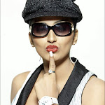 Megha Nair latest Spicy Photo Shooot