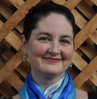 Kristen Fourcade, MSW, LCSW
