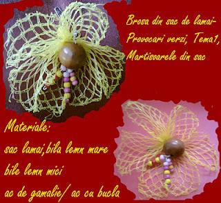 Copyright Delilahhttp://spinuldesertului.blogspot.com/2012/02/brosa-soare-in-piept-pentru-provocarea.html
