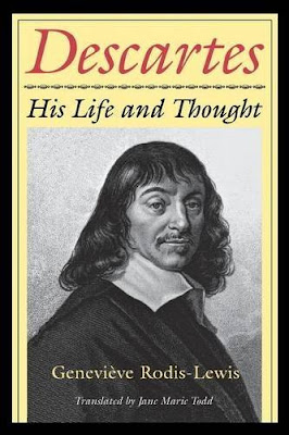 [Free ebook]Descartes: His Life and Thought