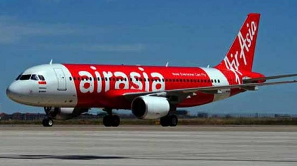 Bengaluru, Malaysian low-cost airline company, airline company, AirAsia, AirAsia Offer, AirAsia Flight