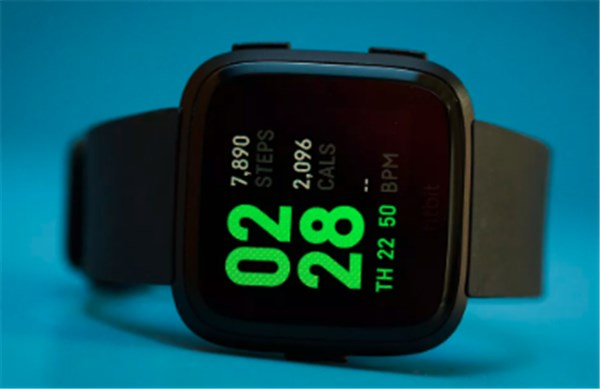 How to Download Apps on Your Fitbit Versa