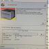 Sửa lỗi máy in canon 3300 báo lỗi could not print