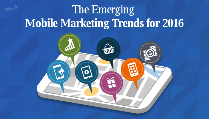 mobile-marketing-trends-2016