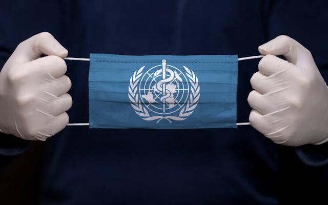 Η Αθήνα θα είναι η έδρα του γραφείου του Παγκόσμιου Οργανισμού Υγείας (ΠΟΥ) για την Ποιότητα της Υγειονομικής Περίθαλψης και την Ασφάλεια των Ασθενών.