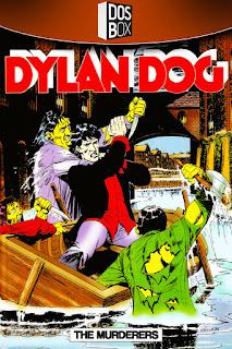https://collectionchamber.blogspot.com/p/dylan-dog-murderers.html