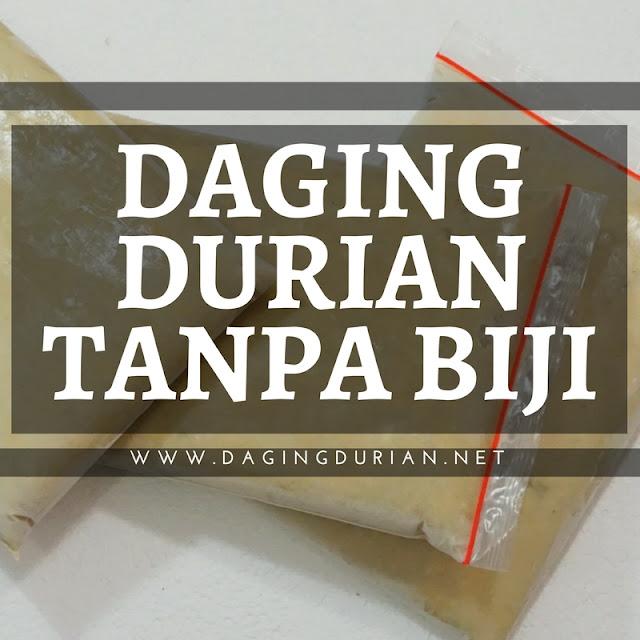 distributor-daging-durian-medan-ternikmat-di-martapura