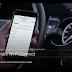 รถยนต์ TOYOTA จับมือ Verizon ให้บริการ 4G Car WiFi บนเทคโนโลยี Entune 3.0