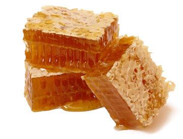 Πωλείται μέλι στην Αττική