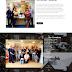 Friends of Lydney Hospital Weebly Web Design