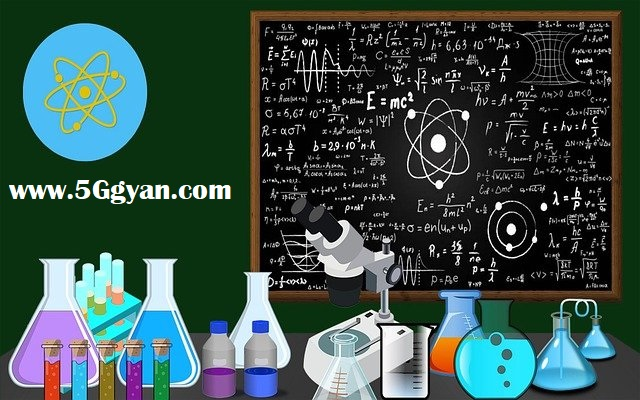 chemistry class 11 & 12 video lectures free download