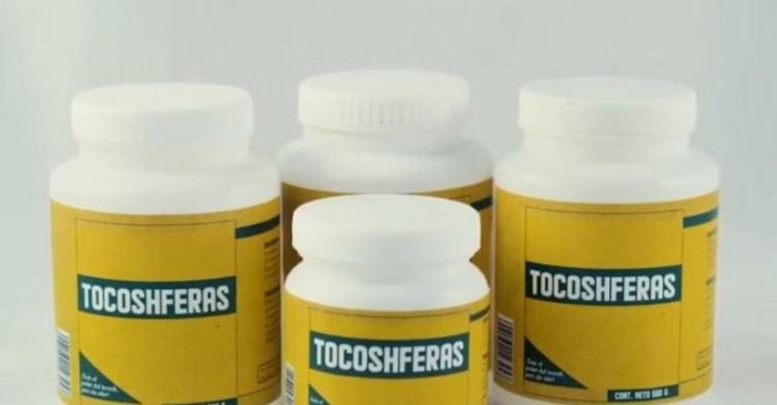 UNMSM: Investigadores de la Facultad de Medicina de la Universidad San Marcos crean producto que potencia propiedades del tocosh pero sin clásico olor