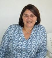 Edna Fontes diz que recebeu com naturalidade decisão da Justiça