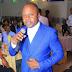 Décès de Maman Shako: Elombe Sukari condamne les accusations de la famille de la défunte contre l'assurance de maladie accordée aux artistes comédiens par la Première dame