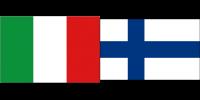 Финляндия – Италия смотреть онлайн бесплатно 8 сентября 2019 прямая трансляция в 21:45 МСК.