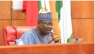 Senate may spend N5.5b on official cars for members