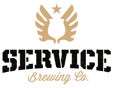 Brewing Great Beer & Honoring Those Who Serve