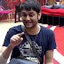 Bigg Boss season 11: Akash seek revenge from housemates Reason Revealed !!