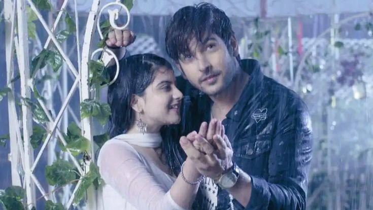 internet wala love - baarish - aadhya and jai photo getpics