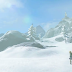 The 24 games of Christmas! Game #3: The Legend of Zelda: Breath of the Wild