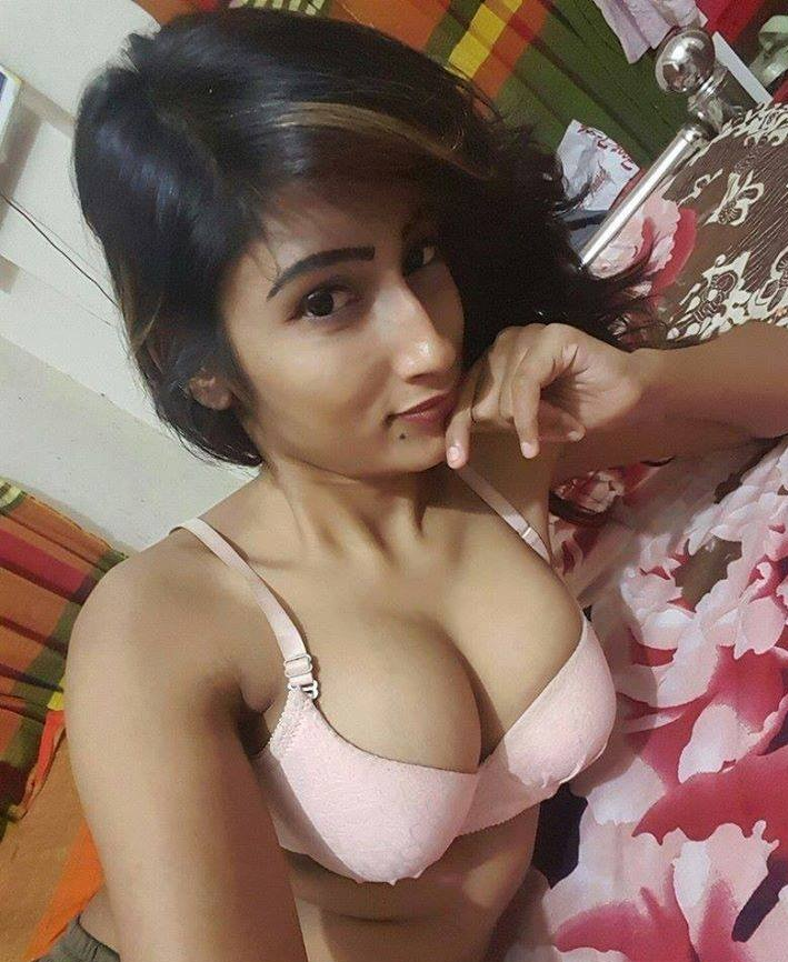 Indian Live Teen Sex