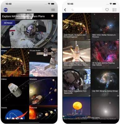 aplikasi sains terbaik android dan ios-4