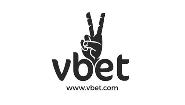 VBet Jalin Kerjasama Dengan Arsenal Hingga 2022