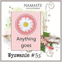swiatnamaste.blogspot.com/2016/06/wyzwanie-53-anything-goes_25.html