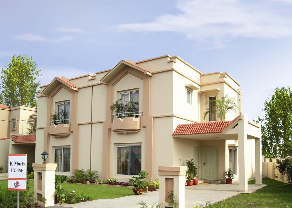 new home designs latest pakistan modern homes designs. Black Bedroom Furniture Sets. Home Design Ideas