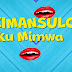 DOWNLOAD Mp3: Sheebah - Kimansulo